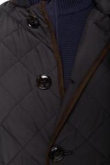 Куртка демісезонна фіолетова Schneiders 4