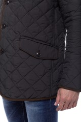 Куртка демісезонна фіолетова Schneiders 6