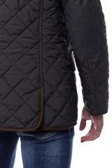 Куртка демісезонна фіолетова Schneiders 7
