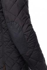 Куртка демісезонна фіолетова Schneiders 8