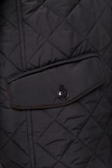 Куртка демісезонна фіолетова Schneiders 9