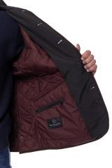 Куртка демісезонна фіолетова Schneiders 10