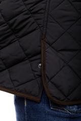 Куртка демісезонна фіолетова Schneiders 11