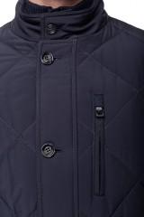 Куртка чоловіча синього кольору Schneiders 7