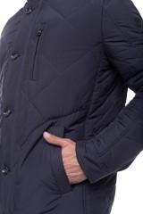 Куртка чоловіча синього кольору Schneiders 8