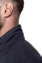 Куртка чоловіча синього кольору Schneiders 9