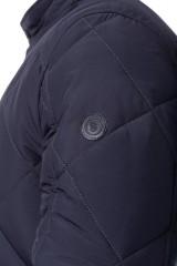 Куртка чоловіча синього кольору Schneiders 10