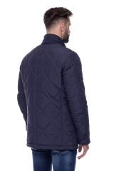 Куртка чоловіча синього кольору Schneiders 2