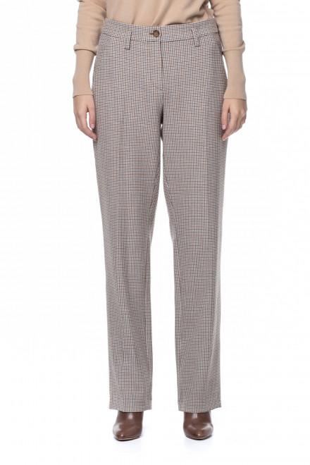 Классические женские брюки Riani
