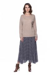 Кашемировый пуловер Repeat 1