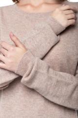 Кашемировый пуловер Repeat 5