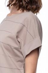 Пуловер c коротким рукавом Riani 5