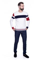 Мужской пуловер Harmont & Blaine 4