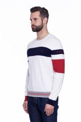 Мужской пуловер Harmont & Blaine 1