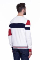 Мужской пуловер Harmont & Blaine 2