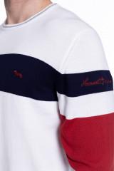 Мужской пуловер Harmont & Blaine 3