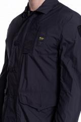 Легкая куртка мужская Blauer.USA 3