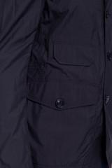 Легкая куртка мужская Blauer.USA 4