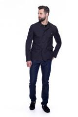 Легкая куртка мужская Blauer.USA 6