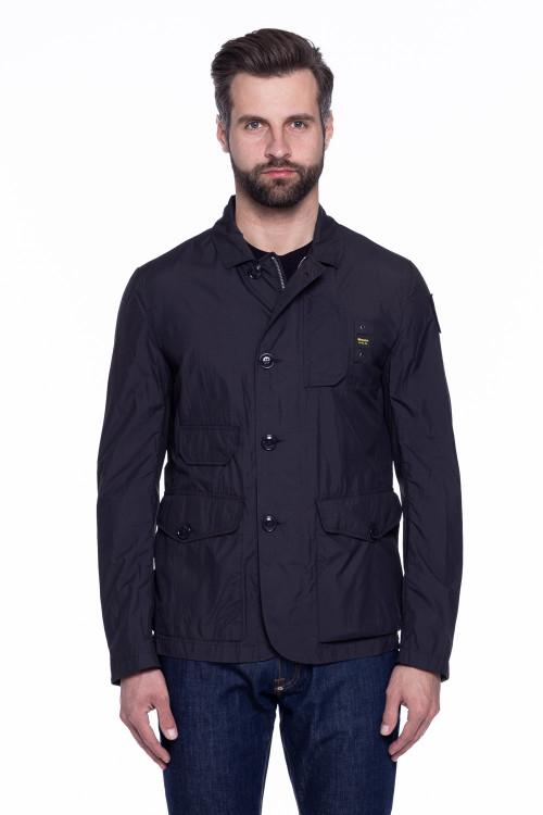 Легкая куртка мужская Blauer.USA