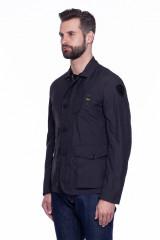 Легкая куртка мужская Blauer.USA 1