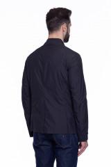 Легкая куртка мужская Blauer.USA 2
