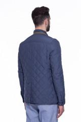 Куртка мужская синяя Schneiders 2