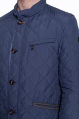 Куртка мужская синяя Schneiders 3