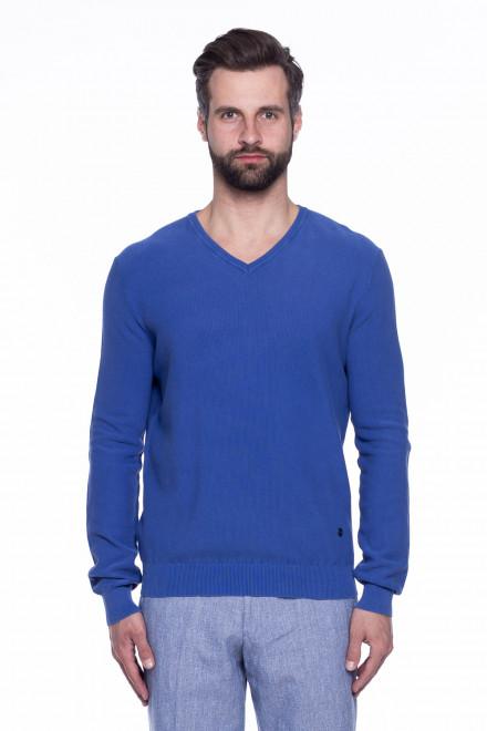 Пуловер чоловічий Fynch-Hatton