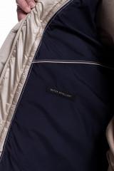 Куртка мужская бежевая Schneiders 5