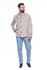 Куртка мужская бежевая Schneiders 8