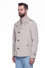 Куртка мужская бежевая Schneiders 1