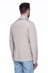 Куртка мужская бежевая Schneiders 2