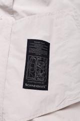 Плащ мужской свободного кроя Schneiders 5