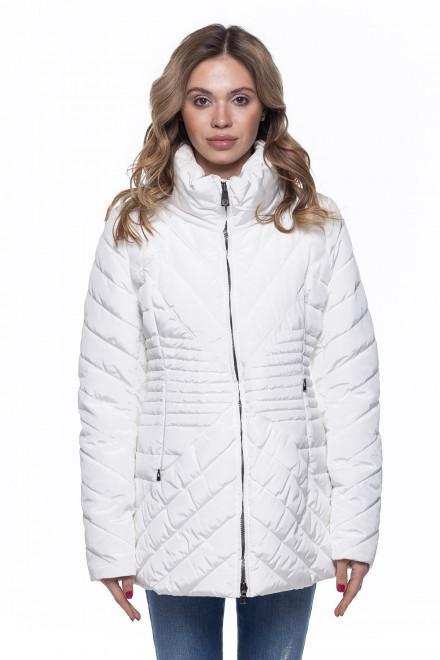 Куртка женская Creenstone