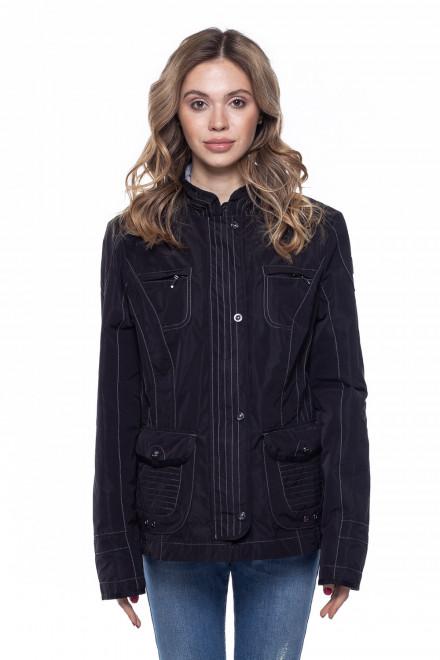 Куртка жіноча весняна Gil Bret
