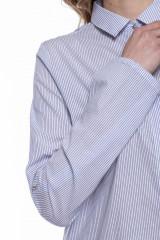 Блуза женская полосатая Rich&Royal 4