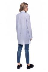 Блуза женская полосатая Rich&Royal 3