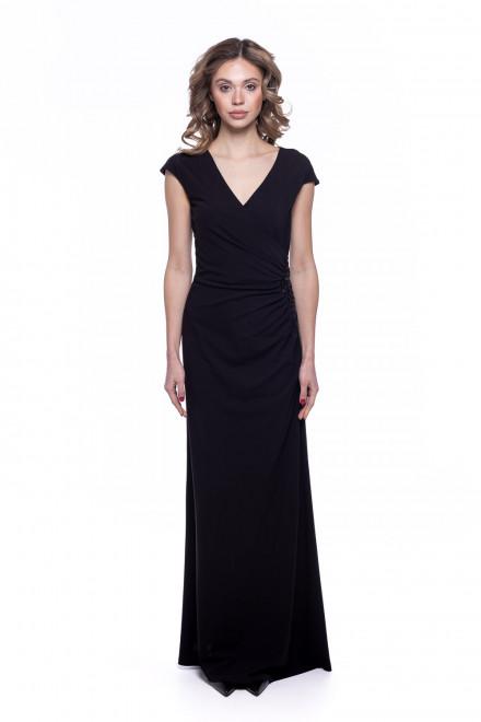 Платье женское Elegance
