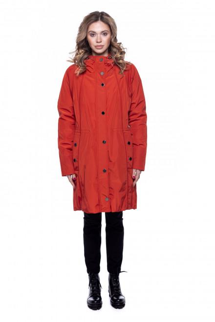 Куртка женская с кулиской Creenstone