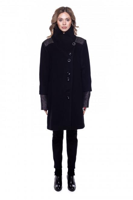 Пальто женское Creenstone