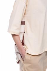Пуловер женский Liviana Conti 3