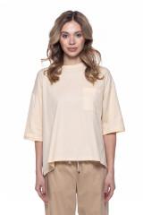 Пуловер женский Liviana Conti 1