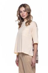Пуловер женский Liviana Conti 2
