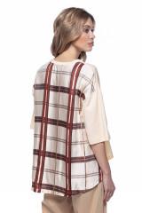 Пуловер женский Liviana Conti