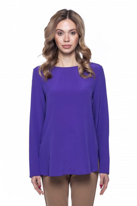 Блуза женская шелковая St.Emile