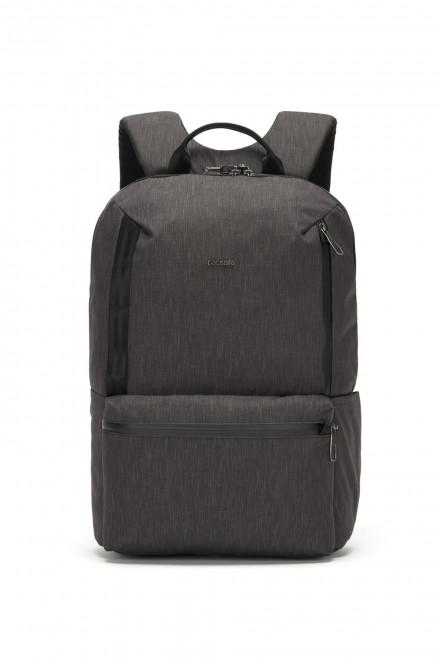 Рюкзак мужской тканевый Pacsafe