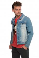 Куртка джинсовая мужская Shine Original