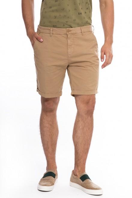 Шорты мужские бежевые Staff Jeans