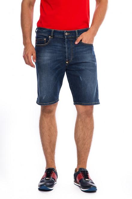 Шорты джинсовые мужские Blauer